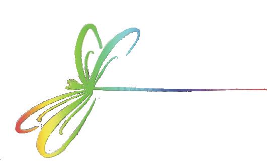Gasthaus Schillebold